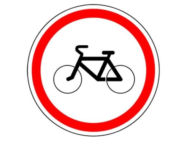 Дорожные знаки и светофор учим ребенка
