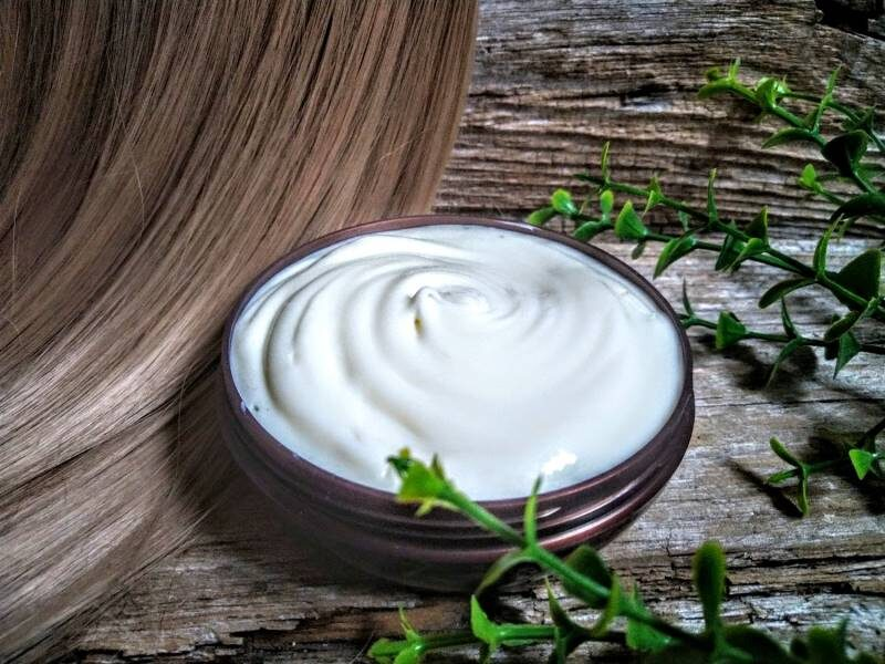 Как восстановить волосы после зимы: шик и блеск.