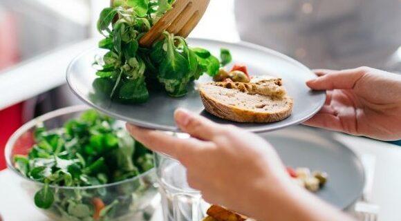 Правила питания и рекомендации