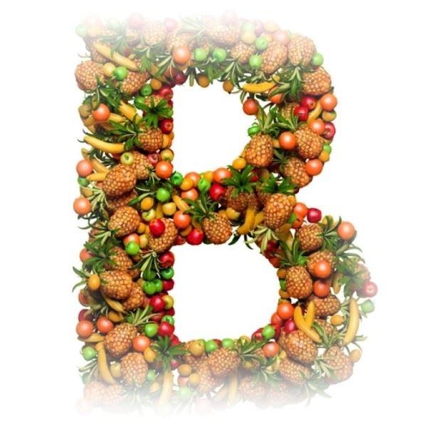 Проблема вегетарианства