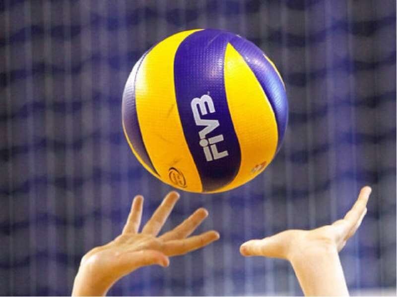 Как научиться хорошо играть в волейбол