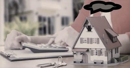 коронавирус против ипотеки
