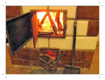 Меры первой помощи при отравлении угарным газом и удушье