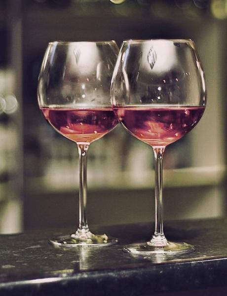 Вино Молдавии