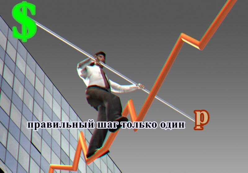 Кризис в России 2020