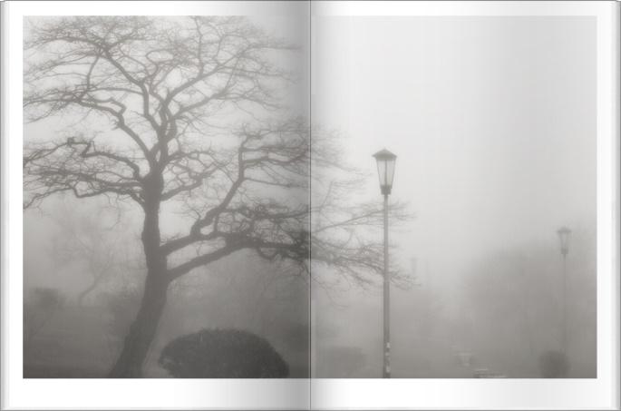 Туман в голове - синдром «облачной головы»
