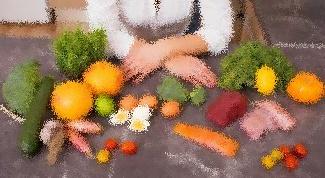 Рецепты травяных и фруктовых настоев