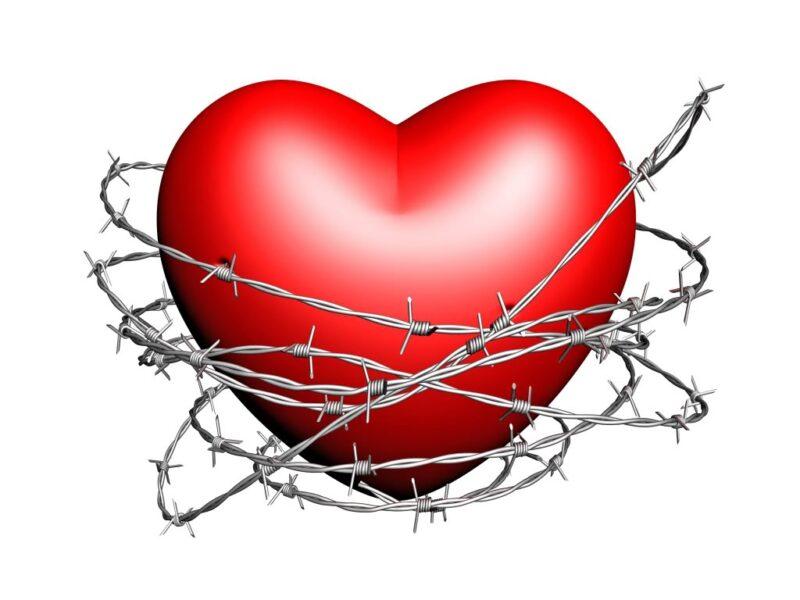 Другие заболевания сердца