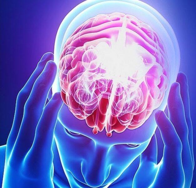 Заболевания других органов вызывающие головную боль