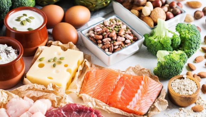 Какие жиры полезны при атеросклерозе