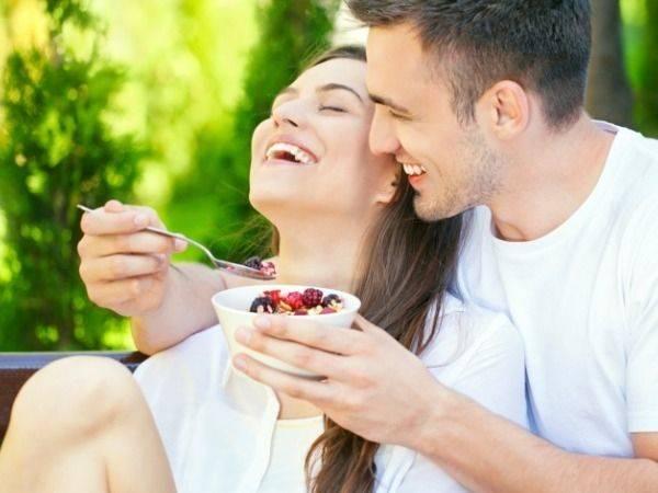 От чего зависит интимная жизнь и половое влечение
