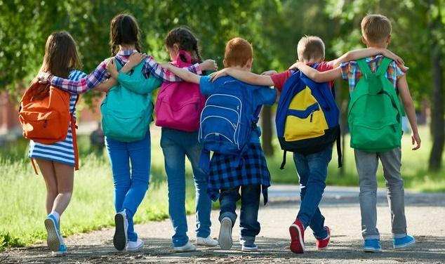 Как подружиться в школе проблемы подростков