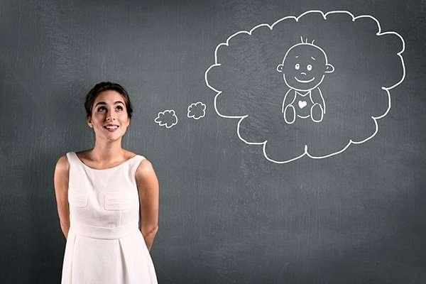 Планирование беременности до зачатия ребенка: с чего начать