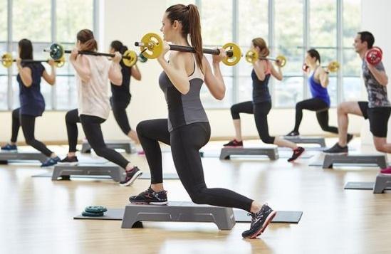 Факторы риска атеросклероза ожирение, лишний вес, гиподинамия