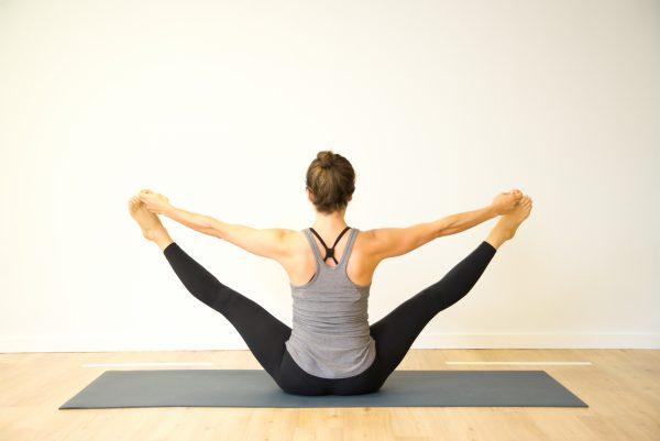 Физические нагрузки спорт физкультура от атеросклероза