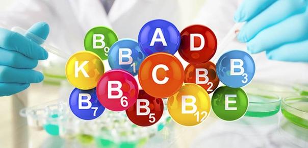 Анализ крови на витамины и микроэлементы что показывает и норма