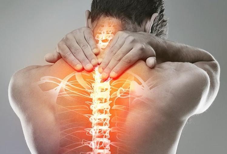 Как уберечь свой позвоночник профилактика остеохондроза