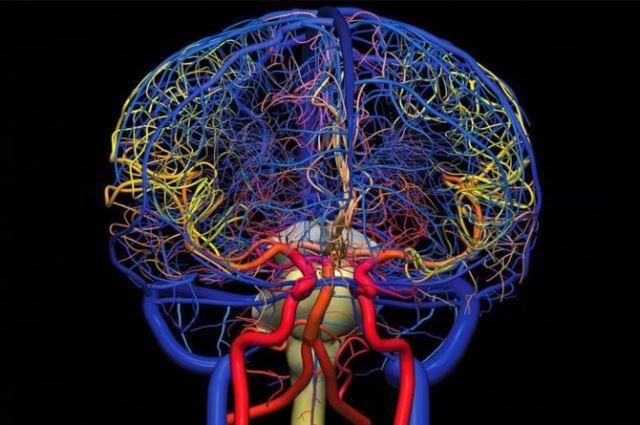 Что включает диагностика головных болей