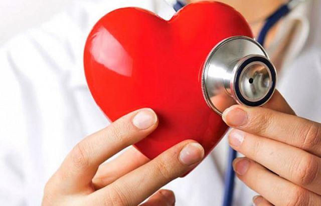 Эффективные методы лечения аритмии сердца