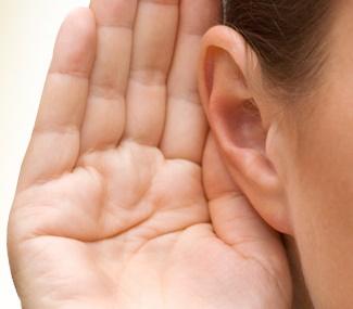 Как правильно лечить ухо народными средствами