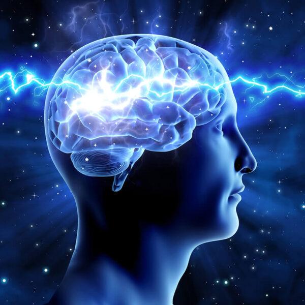 Почему возникают головные боли разного характера