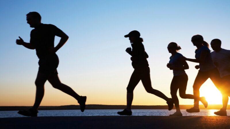 Как сохранить здоровье человека