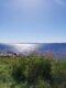 Набережная Кандалакша море