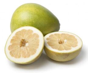 свити помело грейпфрут