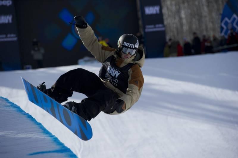 Что такое горнолыжный спорт и история развития горнолыжного спорта