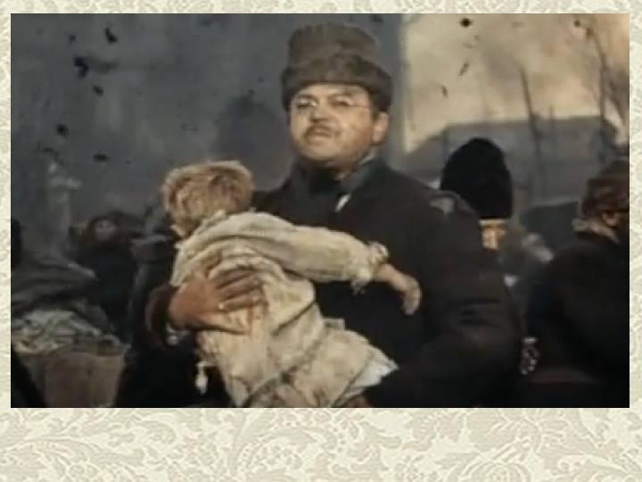 Путь духовных исканий Пьера Безухова сочинение. Лев Николаевич Толстой. Война и мир