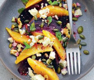 Цитрусовые фрукты самые полезные для организма