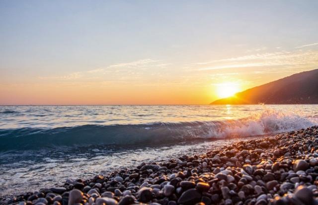 Путешествие в Абхазию в 2021 году. Абхазия семейный отдых с детьми. Климат, сезоны туризма, транспорт, проживание. Активный отдых в Абхазии.