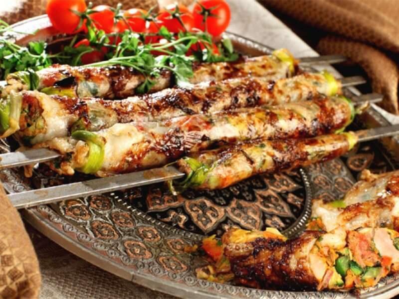 Абхазия страна души и света. Абхазия море природа. Национальная кухня Абхазии