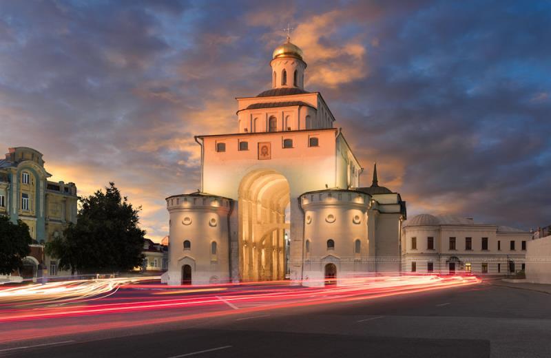 kultura-drevney-rusi-pamyatniki-arhitektury