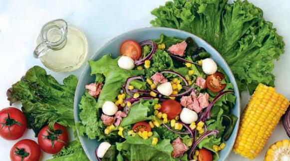 poleznye-salaty-dlya-zdorovya-iz-ovoshchey-na-lyuboy-prazdnik