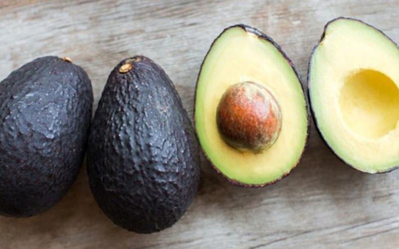 Чем полезен фрукт авокадо и как готовить авокадо простые рецепты