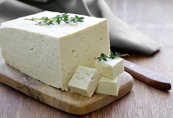 Мифы про сыр тофу